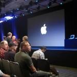 Apple presentará el iPhone 4G el 22 de junio en el WWDC 2010