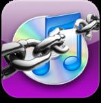 PwnTunes sincronizar iPhone sin iTunes