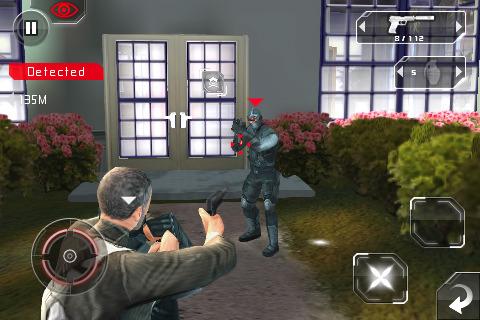 Splinter-Cell-Conviction-iPhone-1