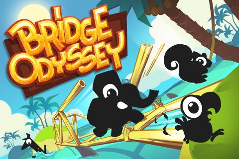 bridge-odyssey