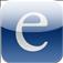 Epocrates for iPhone