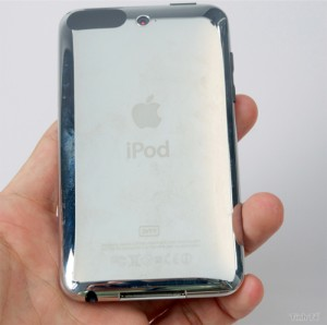 ipod-touch8
