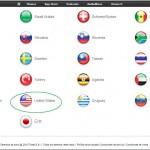 Cómo tener varias cuentas de iTunes de varios países y sin tarjeta de crédito
