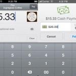 Square: la aplicación para pagar con tu tarjeta de crédito vía iPhone ya está disponible
