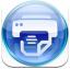Descargar ActivePrint 7.5 gratis