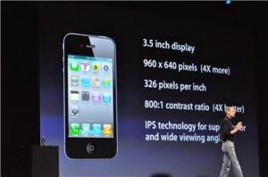 iPhone-4-4