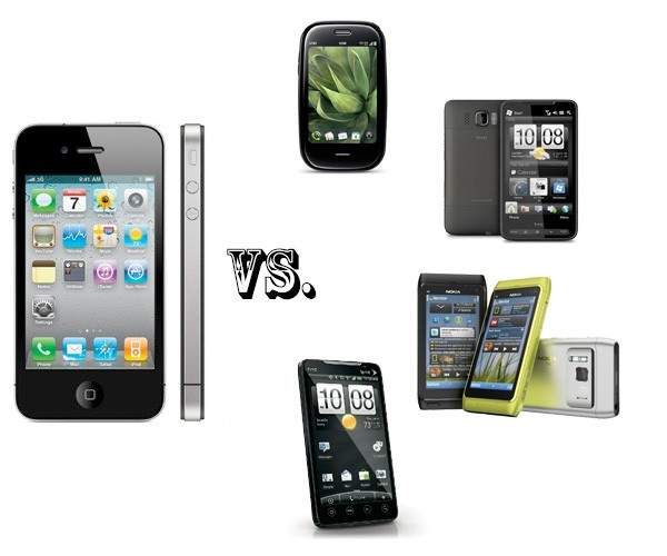iphone-4-vs-everyone