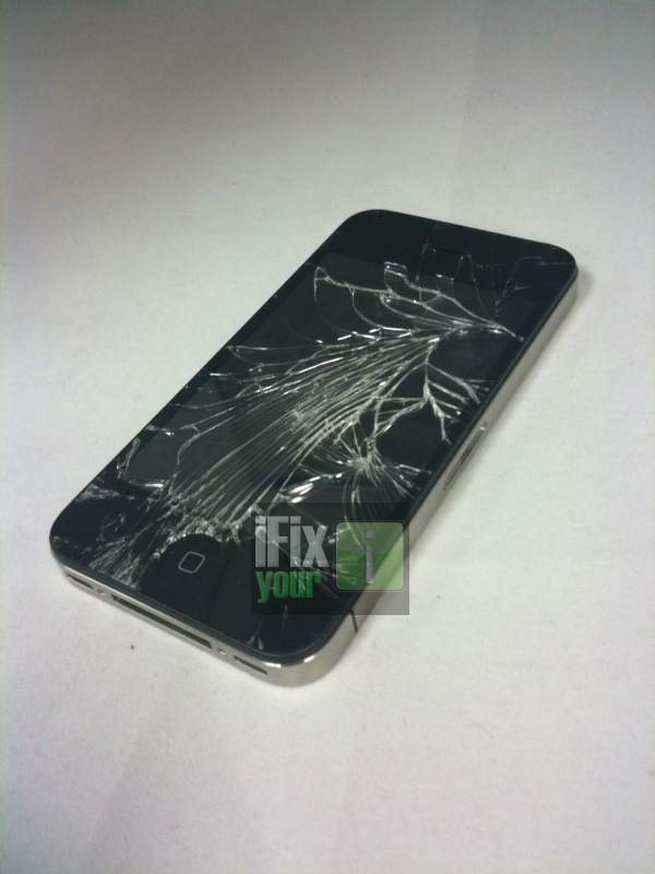 iphone4-dropped