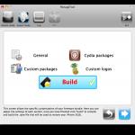 Para Mac: Cómo hacerle el jailbreak a un iPhone 3G, 3GS y iPod Touch con iOS 4 usando Pwnage Tool