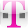 T-Mobile iPhone icon