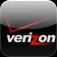 Verizon for iPhone