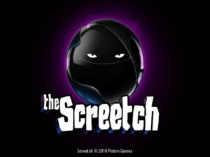 Download The Screetch free
