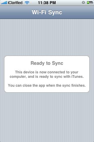 wi-fi-sync-6