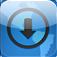 Descarga ipa god para iPhone