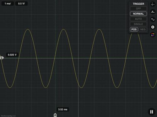 oscilloscope-1.0a