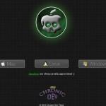 El Chronic Dev Team libera GreenPois0n para Windows y Linux. Pronto para Mac.