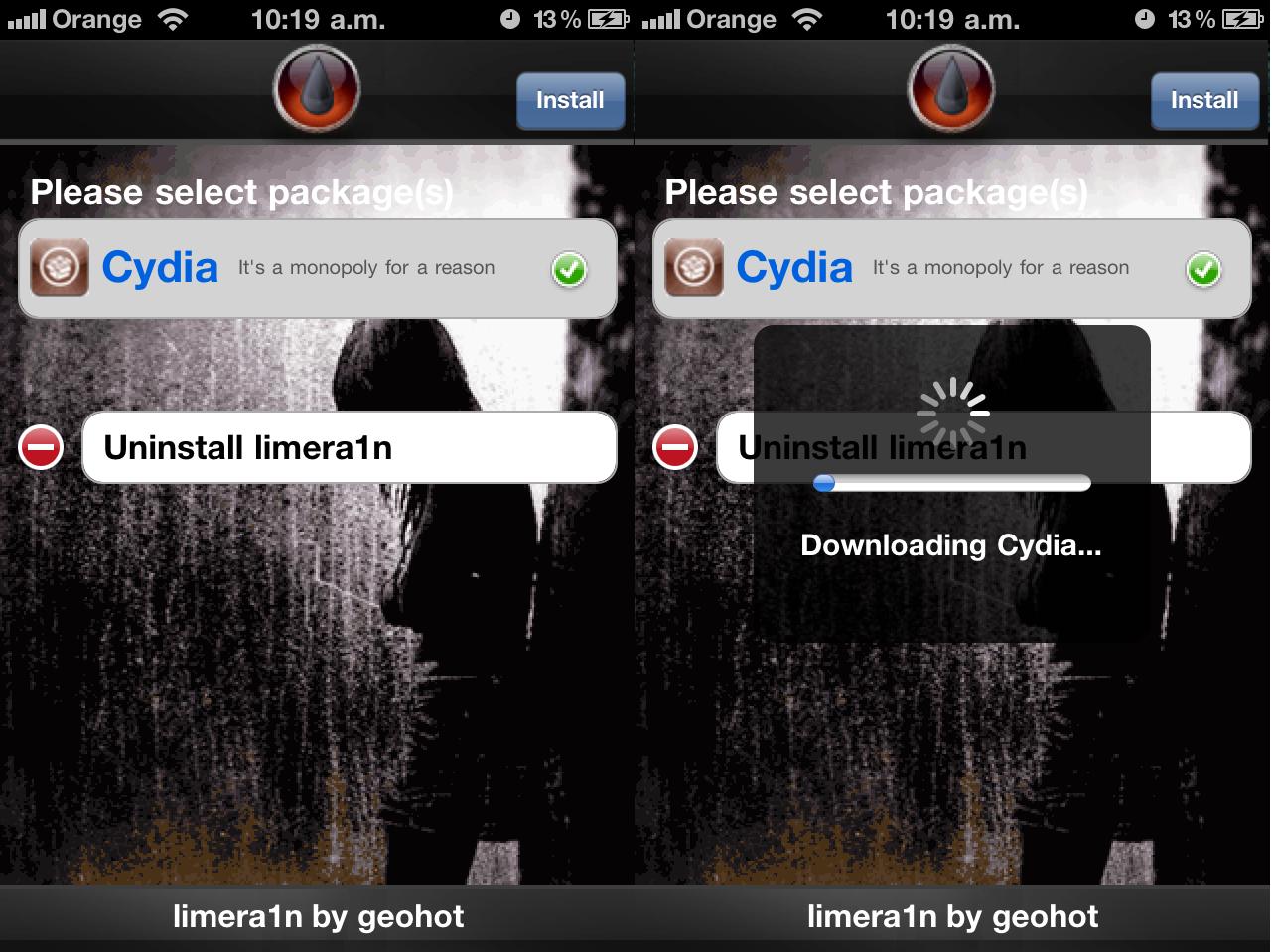 Программы для iphone 3g бесплатно 13 фотография