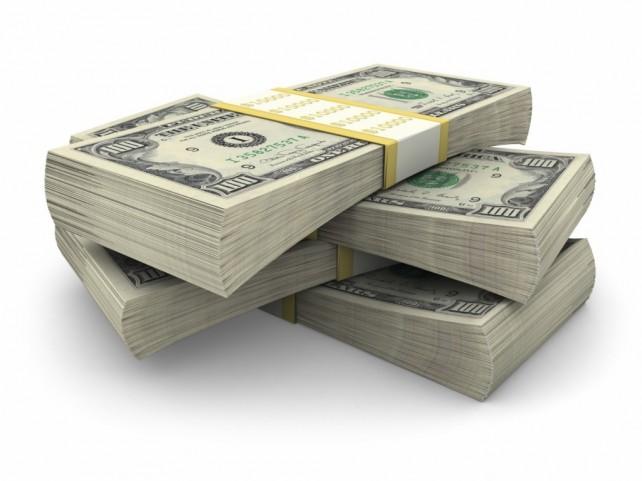 Ganar dinero con el iPhone