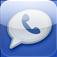Google Voice para iPhone