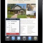 Cómo descargar e instalar iOS 4.2 en tu iPhone, iPad y iPod Touch