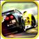 Real Racing 2 iPhone