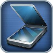 Scanner Pro 3.0