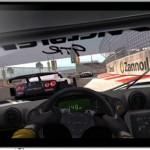 Descarga ya Real Racing 2 para el iPhone y el iPod Touch