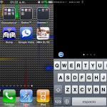 Cómo instalar MobileTerminal 426 en iOS 4 [iPhone 4, iPhone 3GS y iPad 3.2.1]