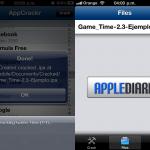 Cómo crackear tu mismo las aplicaciones del iPhone, iPad y iPod touch