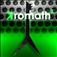 Descarga Kromath para iOS