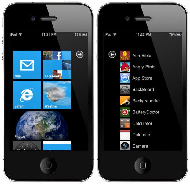 wp7-iphone-theme-1