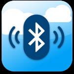 Bluetooth abierto para todos los iPhones, iPads y iPods touch. Celeste será liberado en los próximos días.