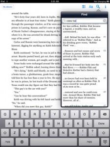 Google-Books-for-iPad-2