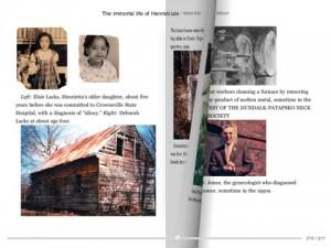 Google-Books-for-iPad