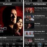 Crackle: ya puedes ver películas completas y sin cortes gratis en tu iPhone, iPad e iPod Touch