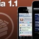 El creador de Cydia nos muestra porque deberías hacerle el jailbreak a tu iPhone/iPad/iPod Touch.