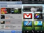 Dreamstore-Boxor-HD