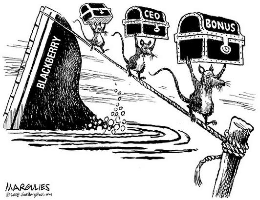 rim-sinking