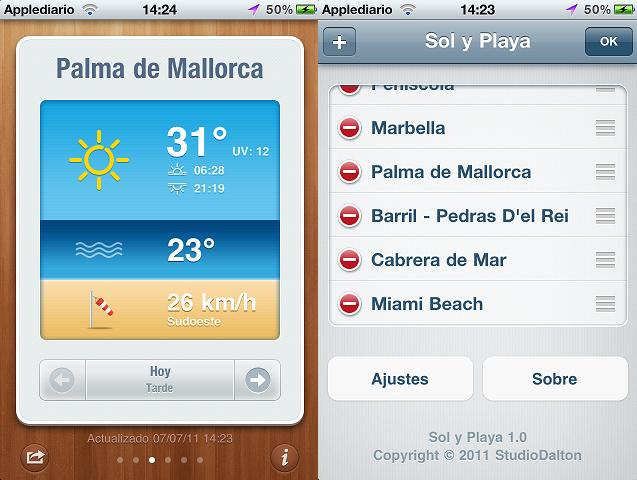 beachweather-iphone