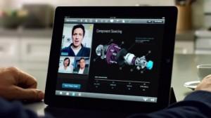 Nuevo comercial del iPad 2