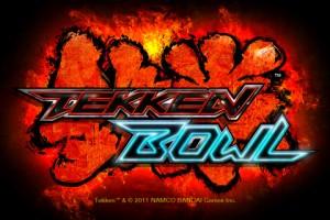 tekken-bowl