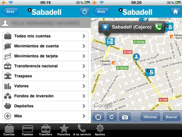 Horario oficina unicaja hd 1080p 4k foto for Horario oficinas sabadell