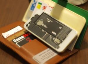 iphone-4-nfc