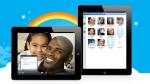 skype-app-ios