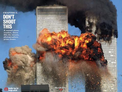 9.11.01-photos-ipad