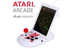 atari-arcade-duo-powered