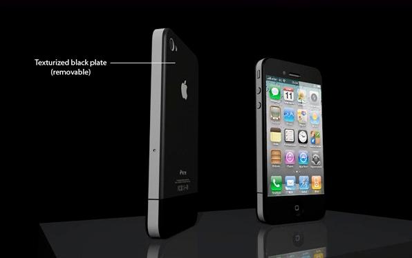 iphone-4s-render-2