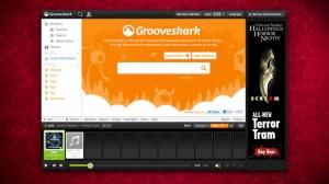 mac-os-x-grooveshark-desktop
