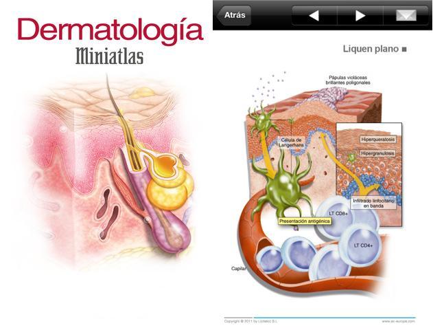 miniatlas-dermatologia-iphone