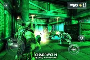 shadowgun-ios